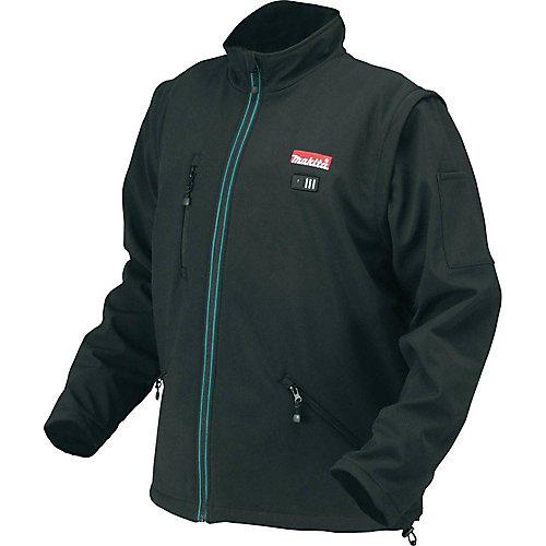 14V/18V Heated Jacket Large (Jacket Only)