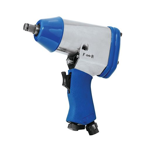 Hy 1/2 Impact Wrench