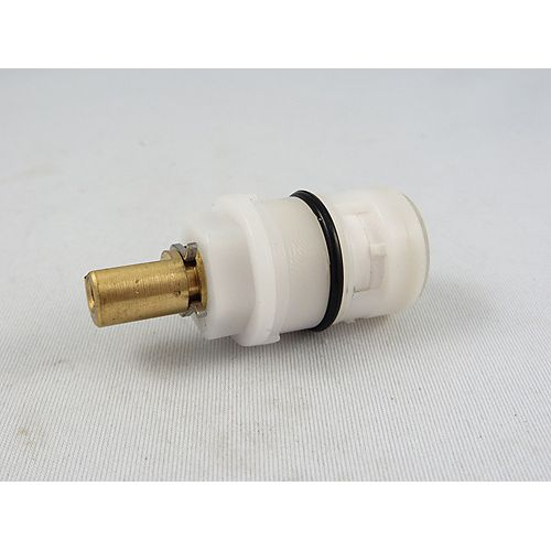 Jag Plumbing Products Replacement for Faucet Ceramic Disk Stem