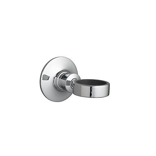Archer(R) porte-gobelet/porte-savon