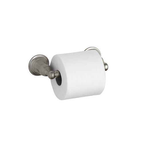 KOHLER Kelston(R) Toilet Tissue Holder