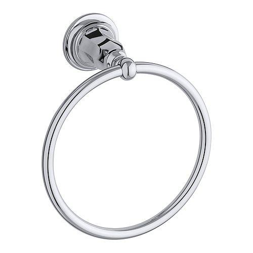 Kelston(R) Towel Ring