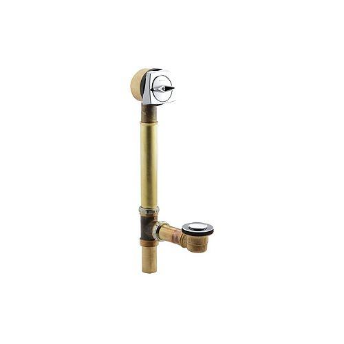 KOHLER Drain For Sok(R) Overflowing Bath