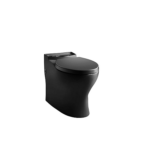 Persuade Elongated Bowl Toilet Bowl Only