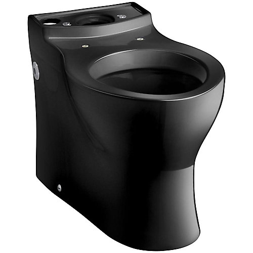 Persuade Elongated Toilet Bowl Only
