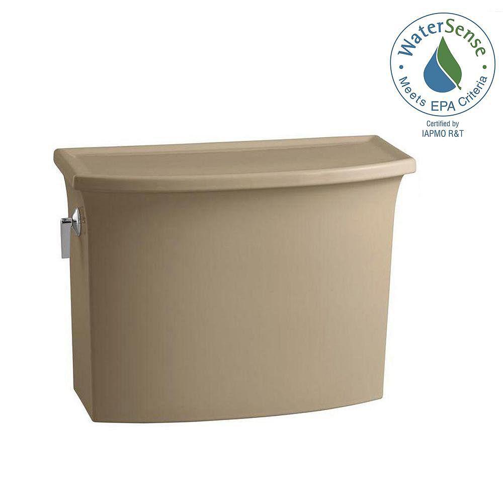 KOHLER Réservoir de toilette Archer(R) 1,28 gpf
