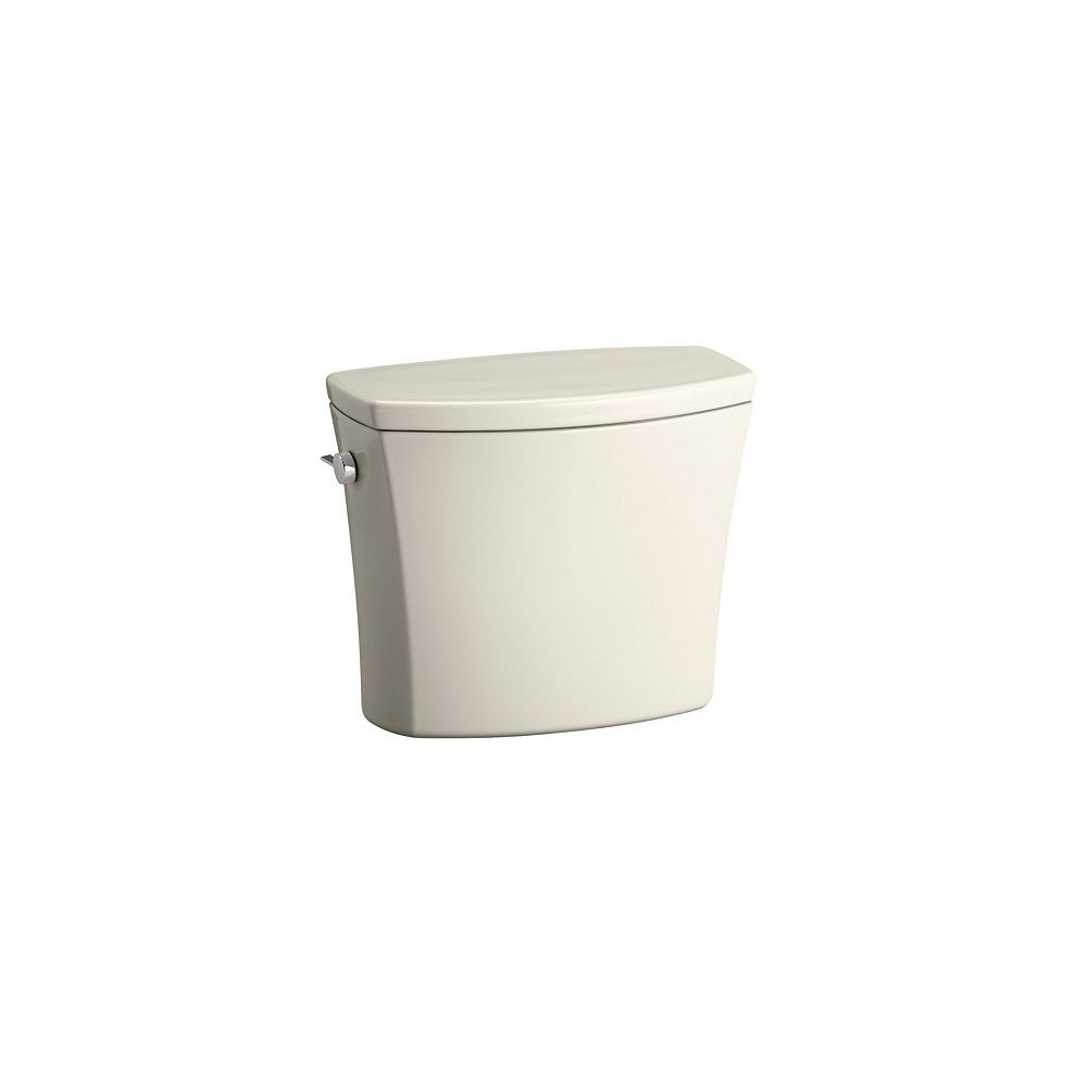 KOHLER Kelston 1.6 GPF Single Flush Toilet Tank Only