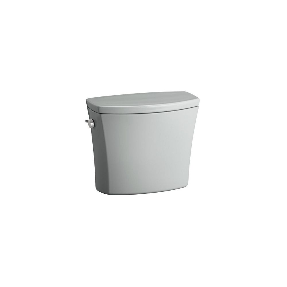 KOHLER Kelston 1.28 GPF Single Flush Toilet Tank Only