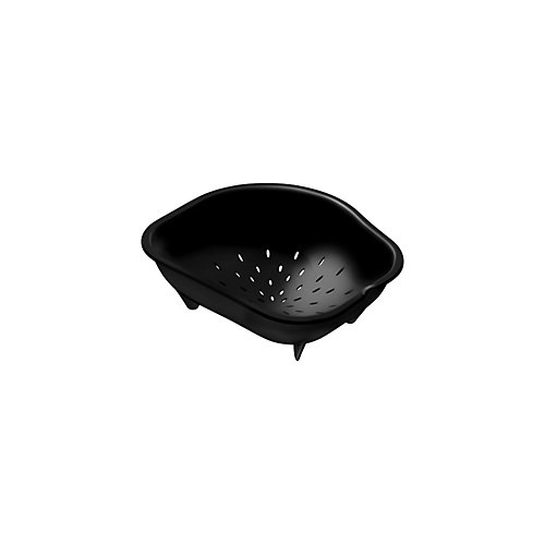 Staccato(TM) Colander, For Use With Staccato Large/Medium Sink