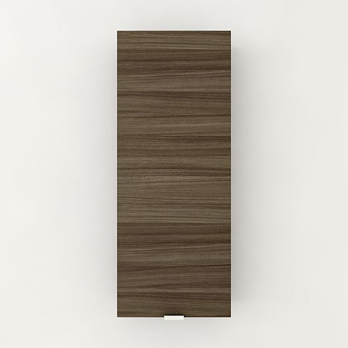 Armoire pharmacie Driftwood de Textures Collection
