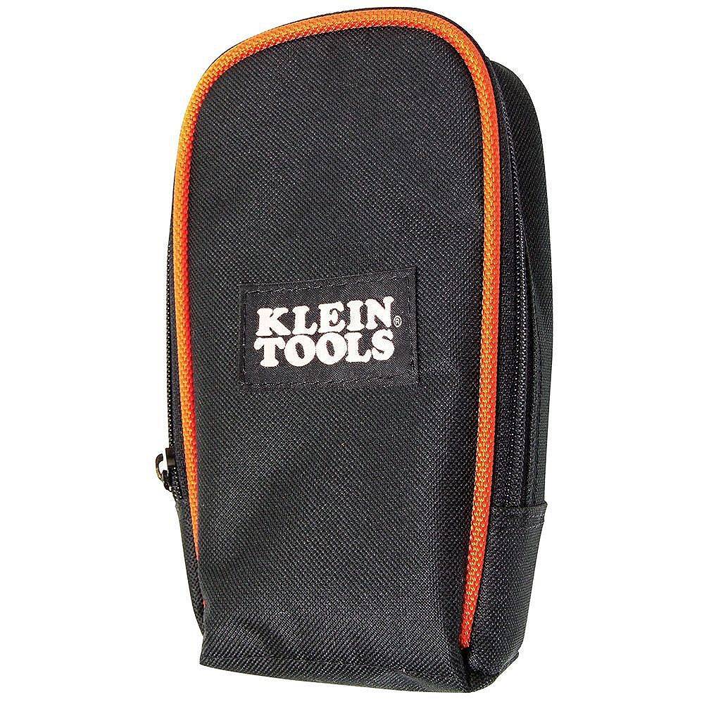 Klein Tools Multimeter Carrying Case The Home Depot Canada