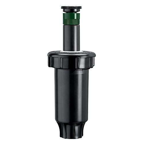 2-inch Spring-Loaded 360 Pop-Up Sprinkler