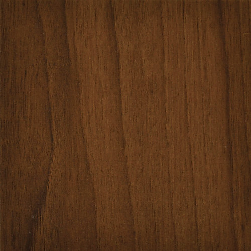 Vinyl Sample American Walnut