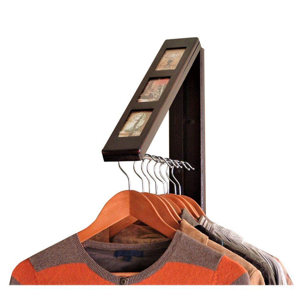 InstaHANGER Insta Hanger Picture Perfect Model AH12/PF ESP