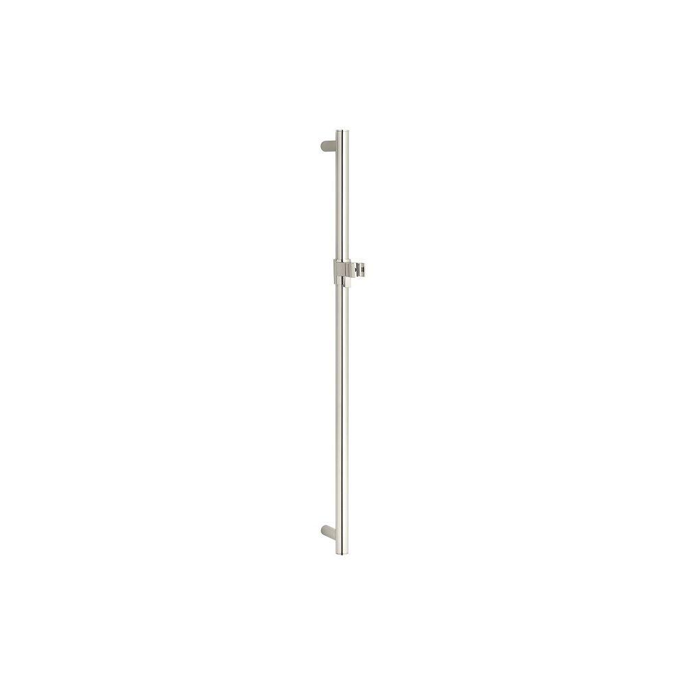 KOHLER 30 Inch Slide Bar