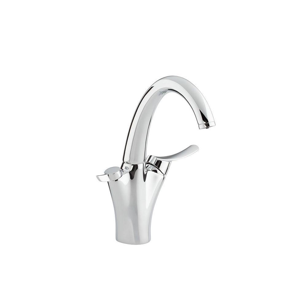 KOHLER Carafe Filtered Water Faucet