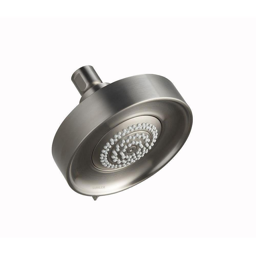 KOHLER Purist 1.75 gpm Multi-Function Showerhead