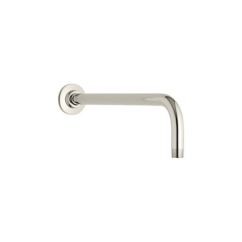 Right Angle Shower Arm
