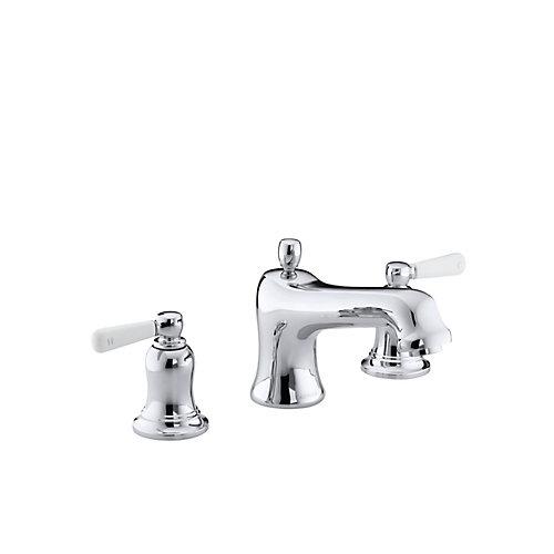 Bancroft Bath Faucet Trim