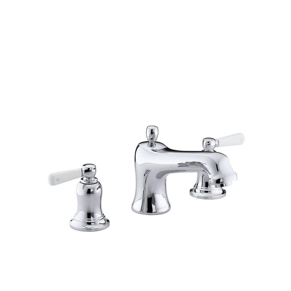 KOHLER Bancroft Bath Faucet Trim