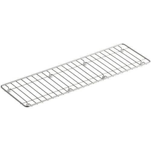 25 Inch Wire Rack