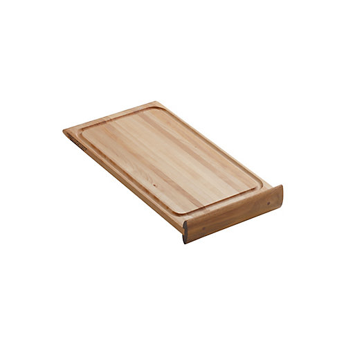 Countertop Cutting Board
