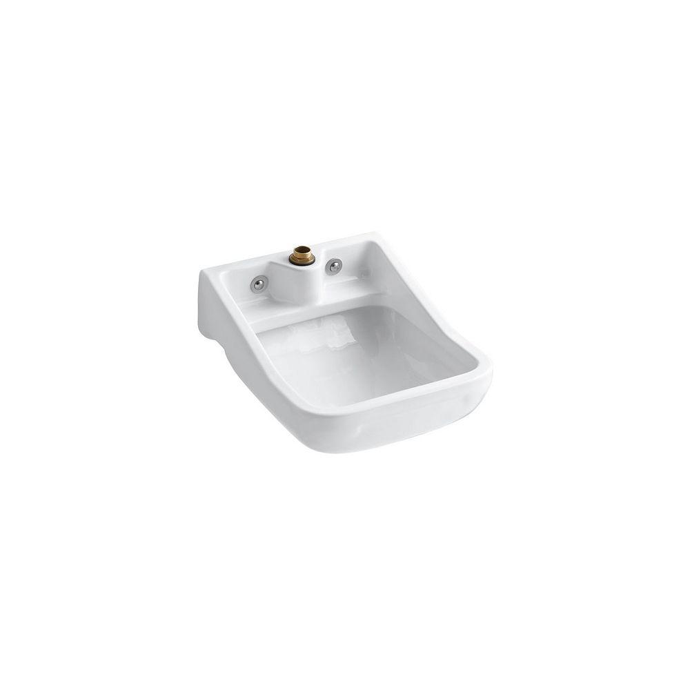 KOHLER Camerton Service Sink
