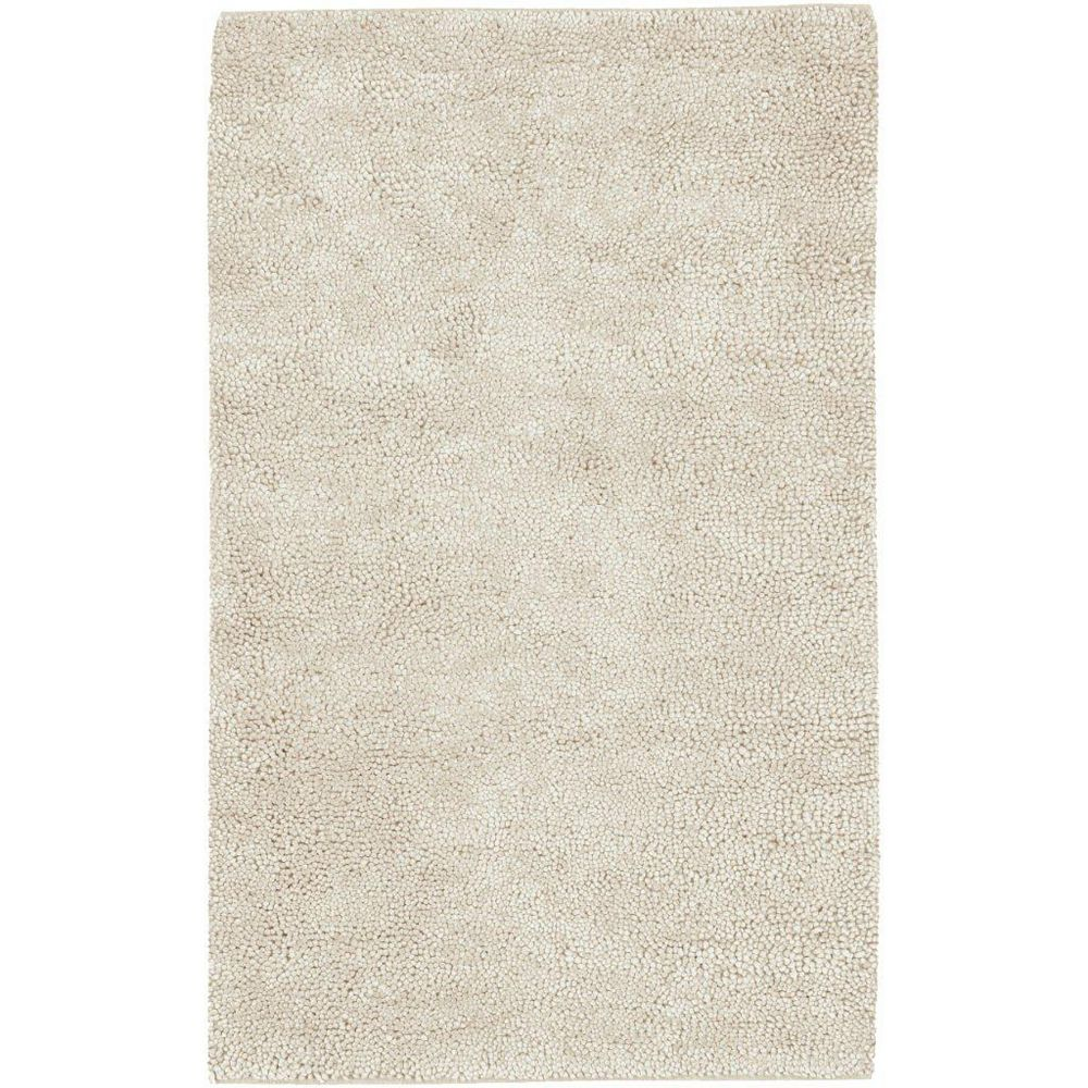 Artistic Weavers Adelanto Off-White 9 ft. x 13 ft. Indoor Shag Rectangular Area Rug