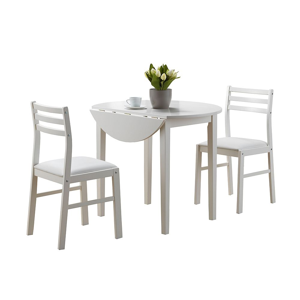 45+ 36 Inch Round Dining Table Set Pictures