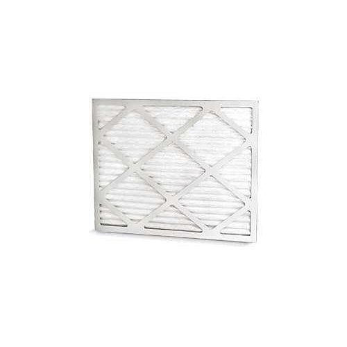 Whole Home Furnace Filter,  - 20 x 25 x 1 (2-Pack)