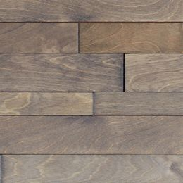 Denver Birch 12-inch x 44-inch Engineered Wall Panel (6-Pack)
