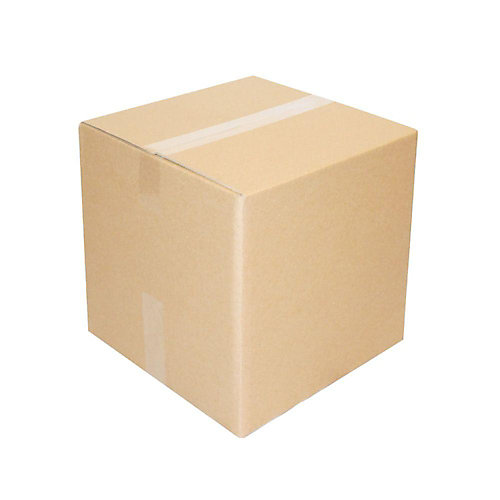 14-inch x 14-inch x 14-inch Moving Box (25-Pack)