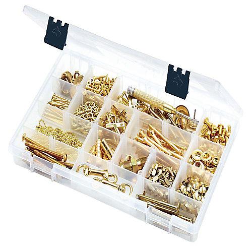14 inch Parts Bin Organizer