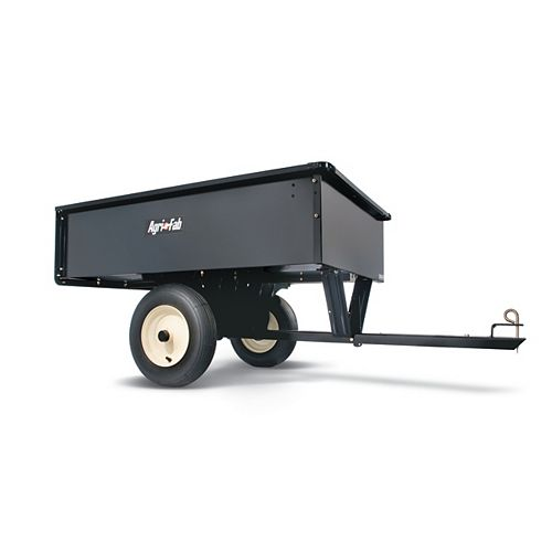 Agri-Fab 750 lb. Utility ATV Cart