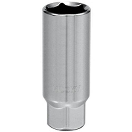 Spark Plug Socket 3/8 Inch Drive 3/16 Inch
