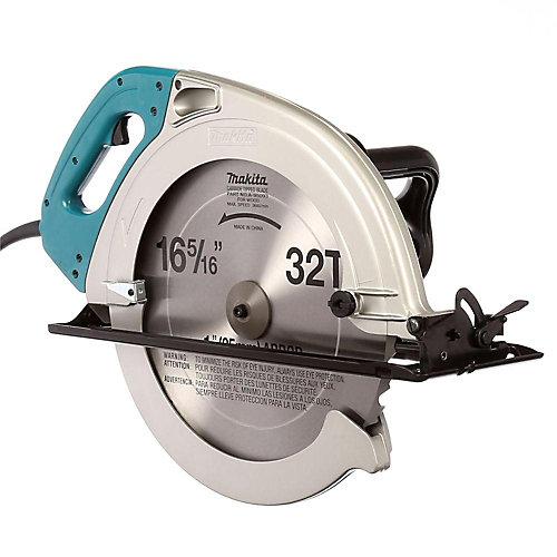 16 5/16-inch Circular Saw