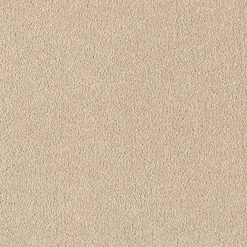 """Soft Collection """"Glorious"""" Colour 24 Chamomile Sold by Sq. Ft."""