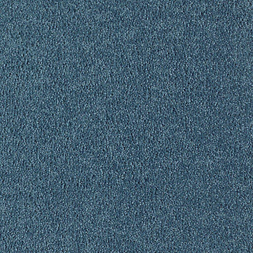 """Soft Collection """"Glorious"""" Colour 57 Enchanted Sold by Sq. Ft."""