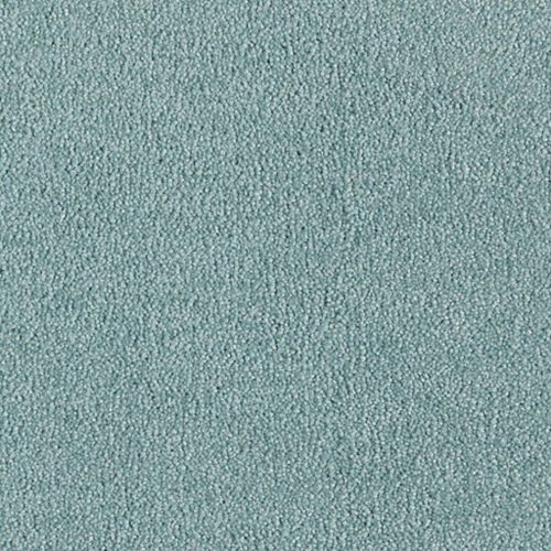 """Soft Collection """"Glorious"""" Colour 46 Groovy Sold by Sq. Ft."""