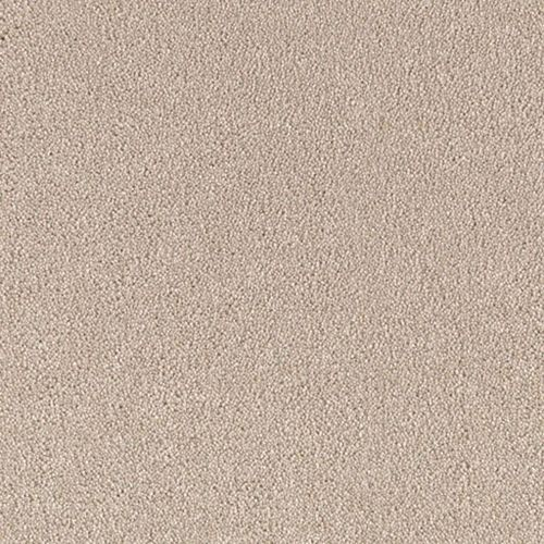 """Soft Collection """"Glorious"""" Colour 30 Koala Sold by Sq. Ft."""