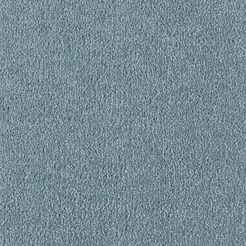 """Soft Collection """"Glorious"""" Colour 47 Ocean Mist Sold by Sq. Ft."""
