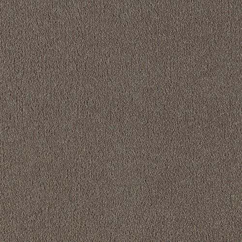 """Soft Collection """"Glorious"""" Colour 40 Palm Branch Sold by Sq. Ft."""