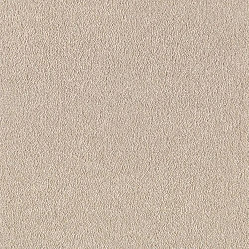 """Soft Collection """"Glorious"""" Colour 25 Rockwall Sold by Sq. Ft."""