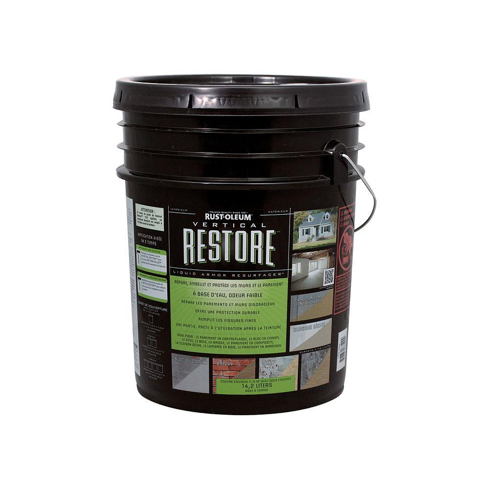 Restore Restauration Vertical 4 Gallon