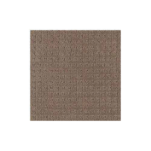 """Soft Collection """"Zenith"""" Colour 863 Acorn Sold by Sq. Ft."""