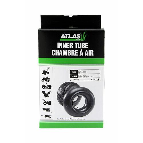 Atlas Chambre à Air