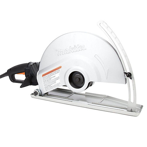 14 Inch Angle Cutter