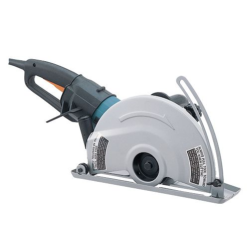 12 Inch Angle Cutter