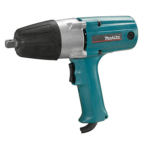 """1/2"""" Impact Wrench 217 ft/lbs"""
