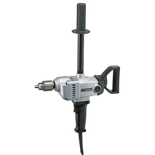 1/2-inch Drill